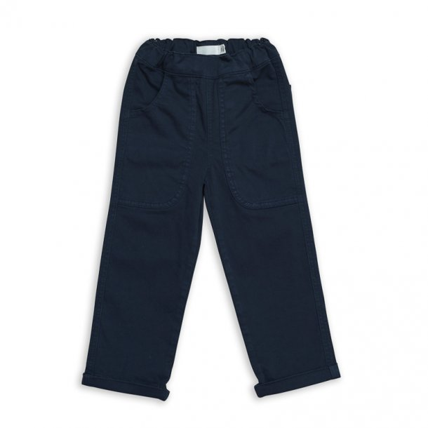NORD Pants, Outer Space